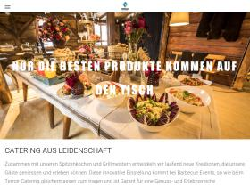 bbqevents.ch