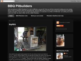 bbqpitbuilders.blogspot.com