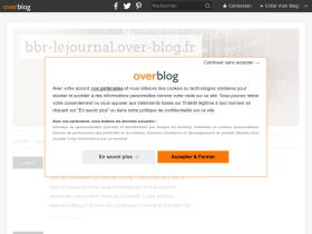 bbr-lejournal.over-blog.fr