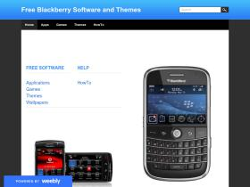 bbsoftware.weebly.com