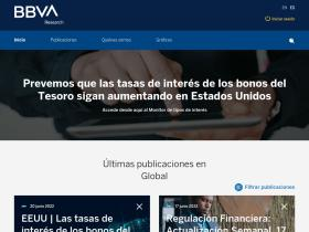 bbvaresearch.com