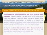 bccarvingschool.com