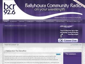 bcradio.ie