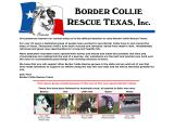 bcrescuetexas.org