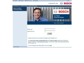 bcsd.boschsecurity.us