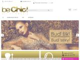 be-chic.cz