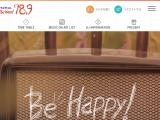 be-happy789.com