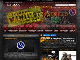 be-max.co.jp