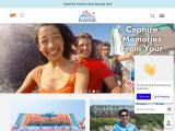beachboardwalk.com