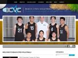 beachcitiesvbc.com