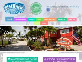 beachviewsanibel.com