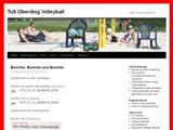 beachvolleyball-tusoberding.de
