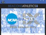 beaconsathletics.com