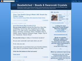beadwitched.blogspot.com