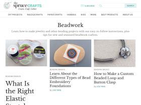 beadwork.about.com