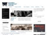 beamishtransportonline.co.uk