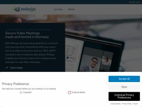 beamyourscreen.fr
