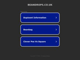 beandrops.co.uk