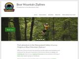 bearmountainadventure.com