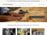 bearmountainboats.com