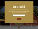 bearsvilletheater.com