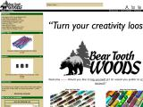 beartoothwoods.com