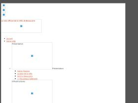 beaucaire.fr