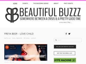 beautifulbuzzz.com