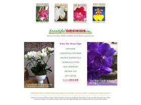 beautifulorchids.com