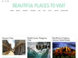 beautifulplacestovisit.com
