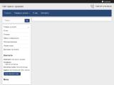 beauty-and-health.com.ua