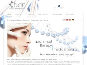 beauty-defect-repair.eu