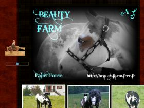 beauty.farm.free.fr