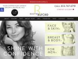 beautybybuford.com