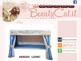 beautycat.it