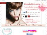 beautysine.com