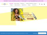 beautyteam-onlineshop.de