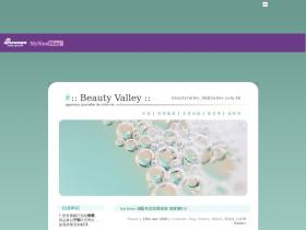 beautyvalley.mysinablog.com