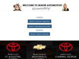 beavertoyota.com