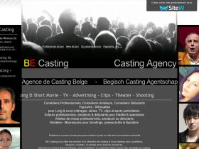 becasting.sitew.be