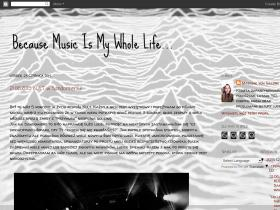 because-music-is-my-whole-life.blogspot.de