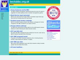 bectubbc.org.uk