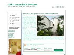 bedandbreakfast-luxury.co.uk