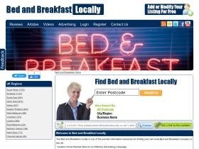bedandbreakfastlocally.co.uk