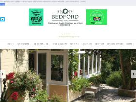 bedfordlodge.co.uk