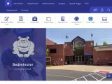 bedminsterschool.org