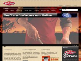 beefeaterbbq.ca