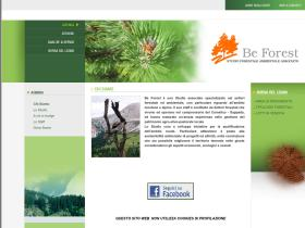 beforest.it