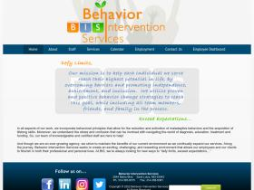 behaviorinterventionservices.com