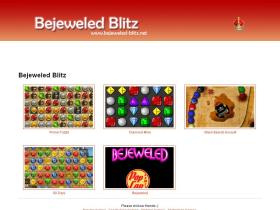 bejeweled-blitz.net
